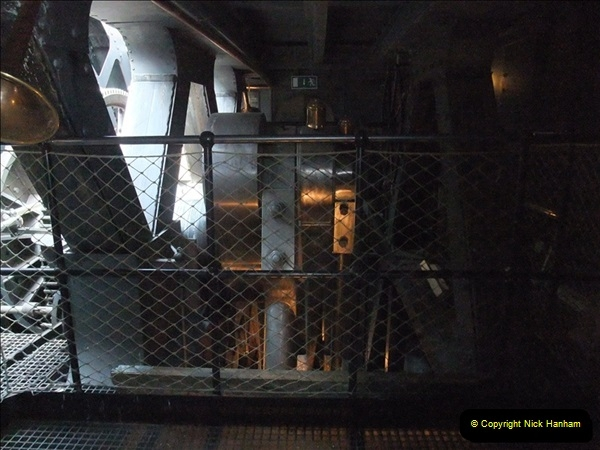 2011-05-19 Brunel's SS Great Britain @ Bristol (57)105