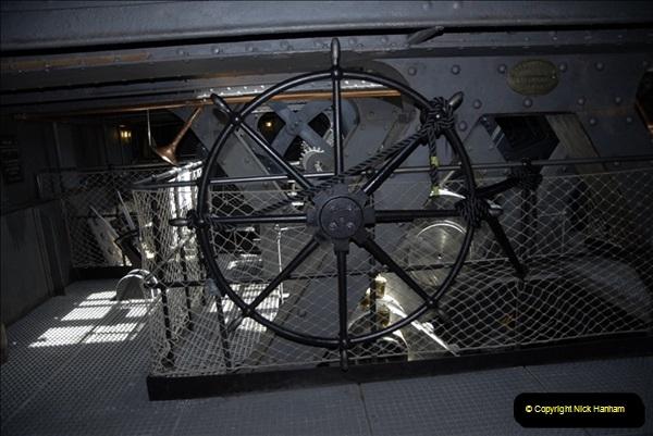 2011-05-19 Brunel's SS Great Britain @ Bristol (62)110