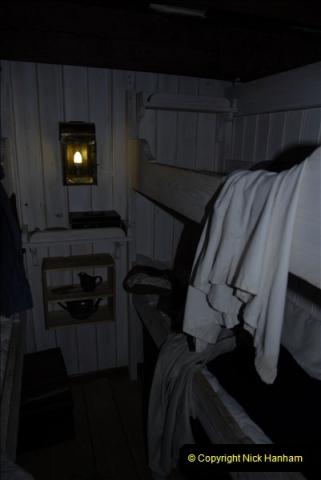 2011-05-19 Brunel's SS Great Britain @ Bristol (69)117