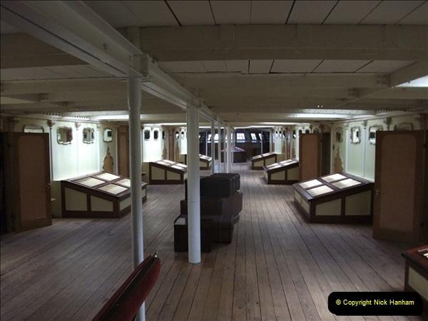 2011-05-19 Brunel's SS Great Britain @ Bristol (77)125