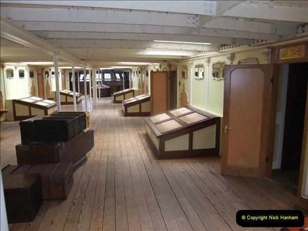 2011-05-19 Brunel's SS Great Britain @ Bristol (78)126