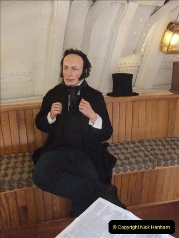 2011-05-19 Brunel's SS Great Britain @ Bristol (84)132