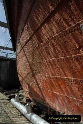 2011-05-19 Brunel's SS Great Britain @ Bristol (98)146