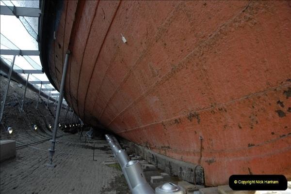 2011-05-19 Brunel's SS Great Britain @ Bristol (101)149