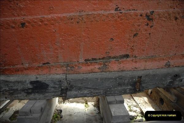 2011-05-19 Brunel's SS Great Britain @ Bristol (103)151
