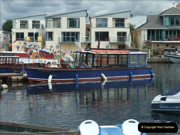 2011-08-30 Tuckton, Bournemouth, Dorset.   (8)305