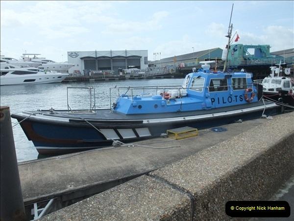 2011-09-22 Poole Harbour, Poole, Dorset.  (13)323
