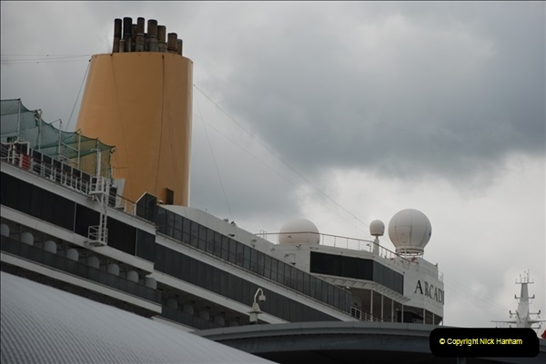 2012-05-22 P&O Arcadia ship visit.  (18)018