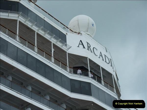 2012-05-22 P&O Arcadia ship visit.  (21)021