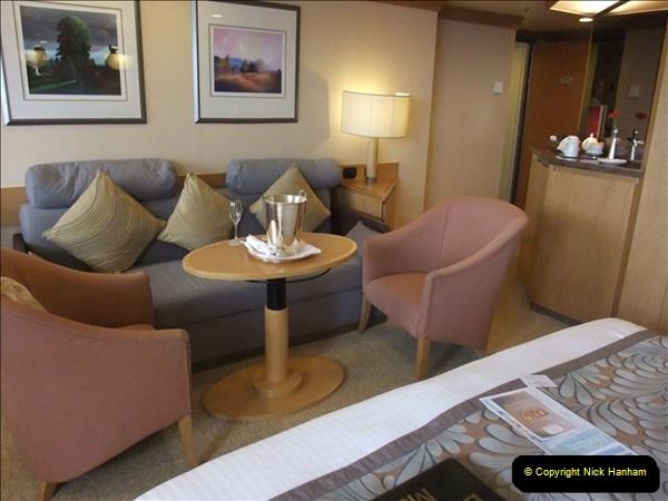 2012-05-22 P&O Arcadia ship visit.  (63)063