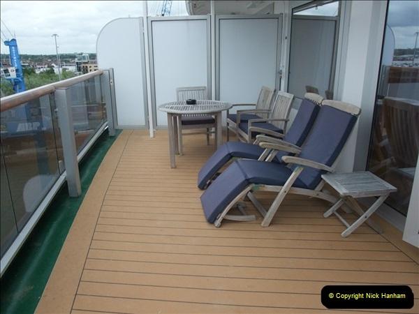2012-05-22 P&O Arcadia ship visit.  (64)064