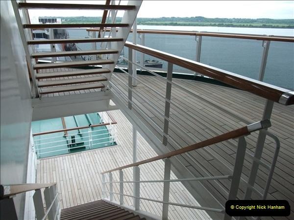 2012-05-22 P&O Arcadia ship visit.  (70)070