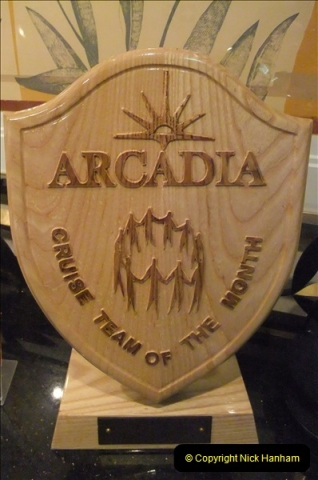 2012-05-22 P&O Arcadia ship visit.  (83)083