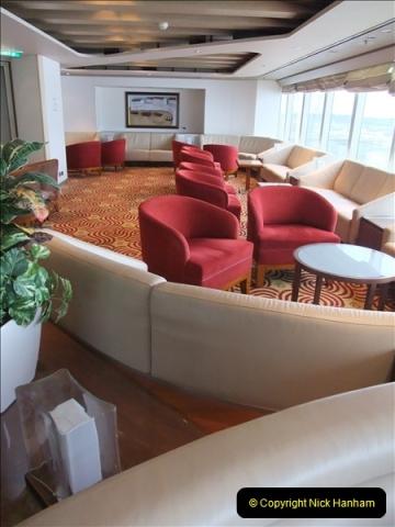 2012-05-22 P&O Arcadia ship visit.  (85)085