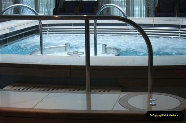 2012-05-22 P&O Arcadia ship visit.  (96)096