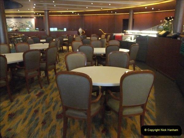 2012-05-22 P&O Arcadia ship visit.  (100)100