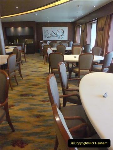 2012-05-22 P&O Arcadia ship visit.  (103)103