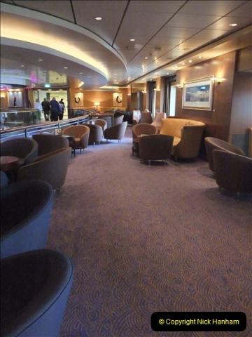 2012-05-22 P&O Arcadia ship visit.  (110)110