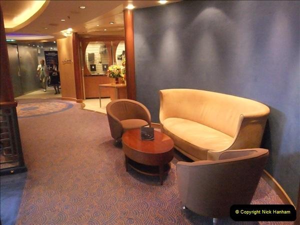2012-05-22 P&O Arcadia ship visit.  (111)111