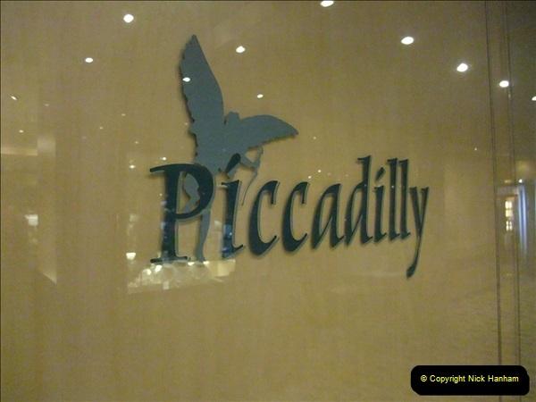 2012-05-22 P&O Arcadia ship visit.  (114)114