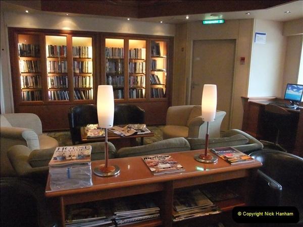 2012-05-22 P&O Arcadia ship visit.  (118)118