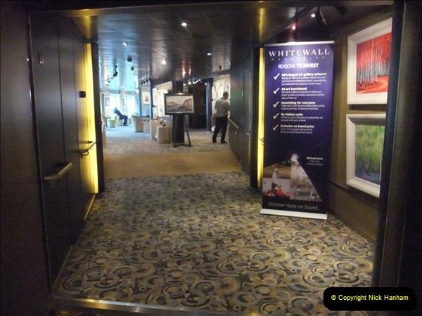 2012-05-22 P&O Arcadia ship visit.  (134)134