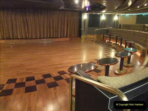 2012-05-22 P&O Arcadia ship visit.  (146)146