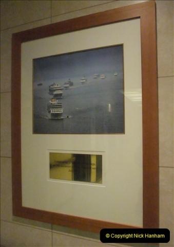 2012-05-22 P&O Arcadia ship visit.  (150)150