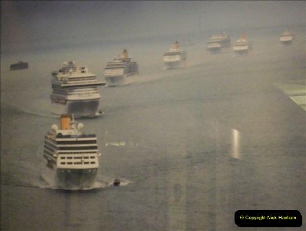 2012-05-22 P&O Arcadia ship visit.  (151)151