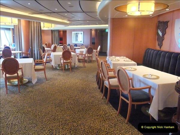 2012-05-22 P&O Arcadia ship visit.  (153)153