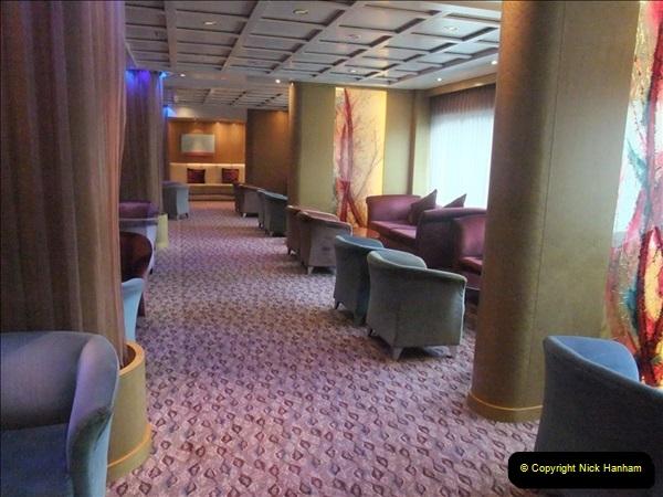 2012-05-22 P&O Arcadia ship visit.  (155)155