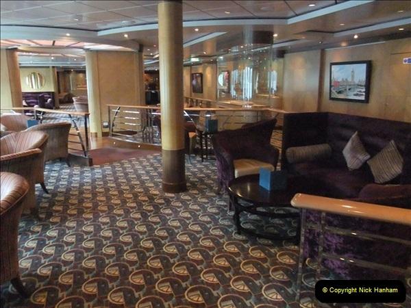 2012-05-22 P&O Arcadia ship visit.  (158)158