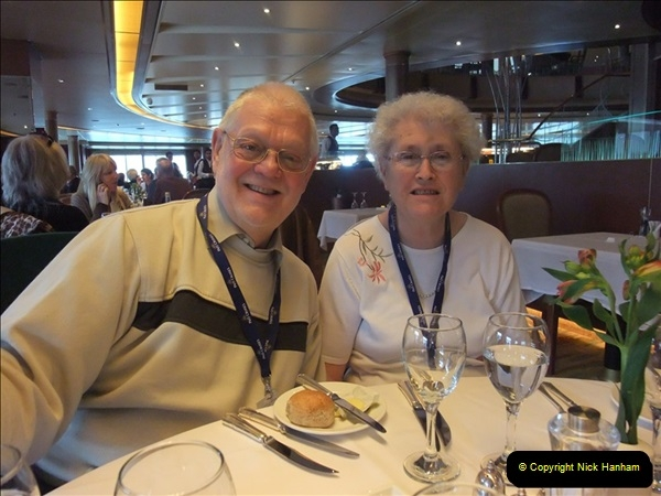 2012-05-22 P&O Arcadia ship visit.  (166)166