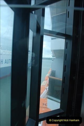 2012-05-22 P&O Arcadia ship visit.  (178)178