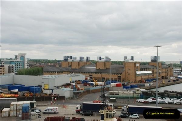 2012-05-22 P&O Arcadia ship visit.  (179)179