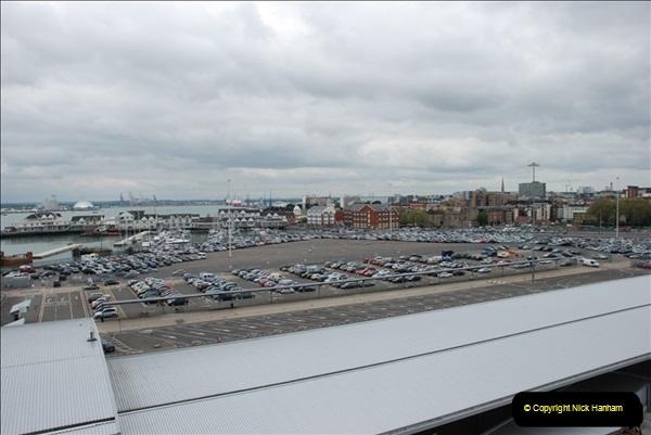 2012-05-22 P&O Arcadia ship visit.  (180)180