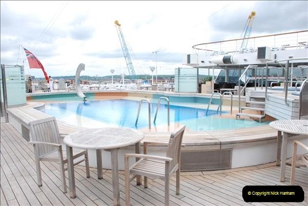 2012-05-22 P&O Arcadia ship visit.  (182)182