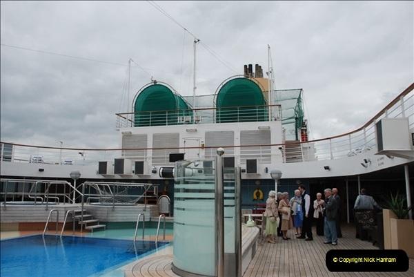 2012-05-22 P&O Arcadia ship visit.  (184)184