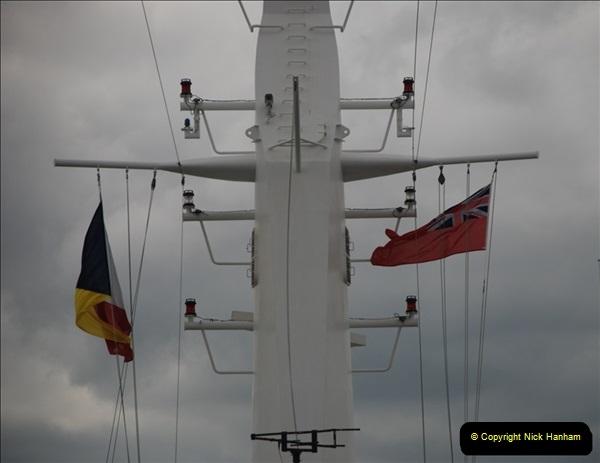 2012-05-22 P&O Arcadia ship visit.  (188)188