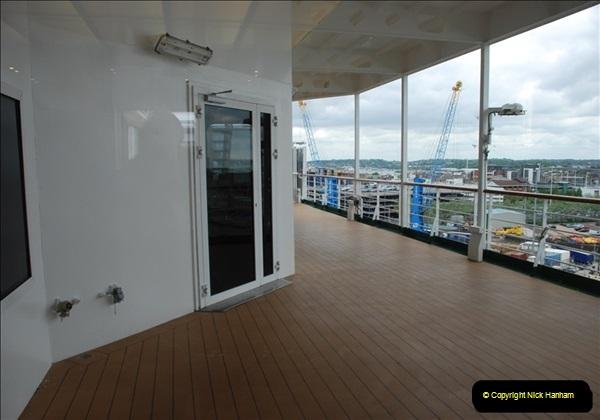 2012-05-22 P&O Arcadia ship visit.  (189)189