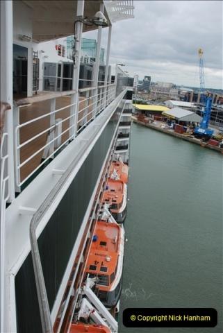 2012-05-22 P&O Arcadia ship visit.  (190)190