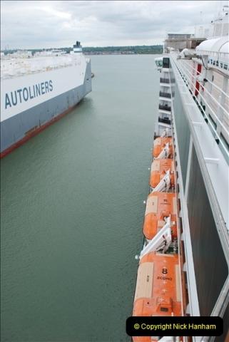 2012-05-22 P&O Arcadia ship visit.  (191)191