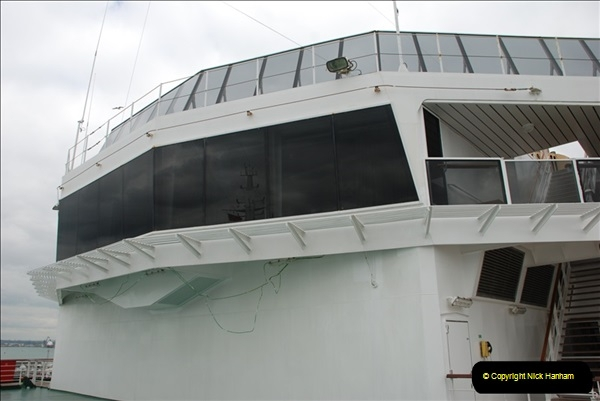 2012-05-22 P&O Arcadia ship visit.  (193)193