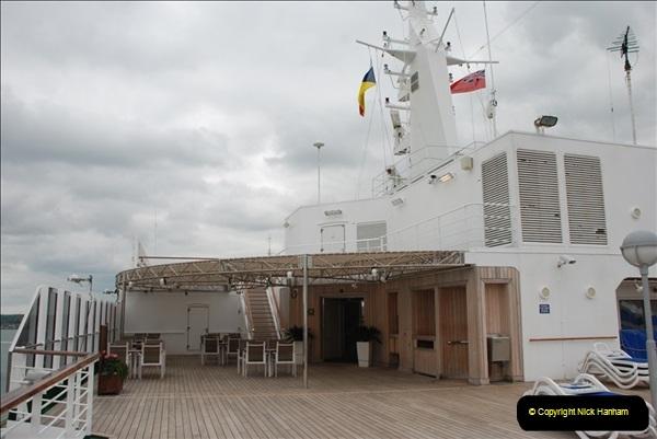 2012-05-22 P&O Arcadia ship visit.  (194)194