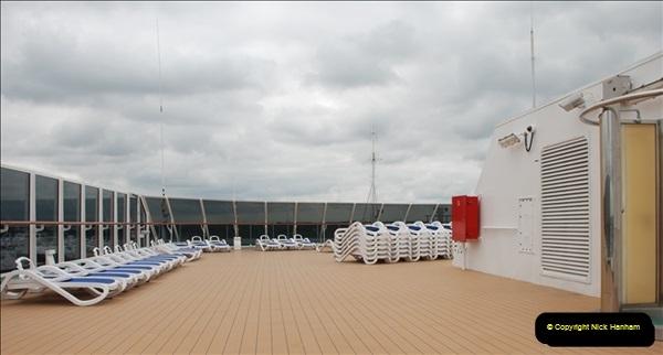 2012-05-22 P&O Arcadia ship visit.  (196)196