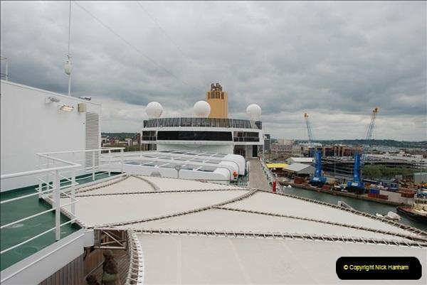 2012-05-22 P&O Arcadia ship visit.  (197)197