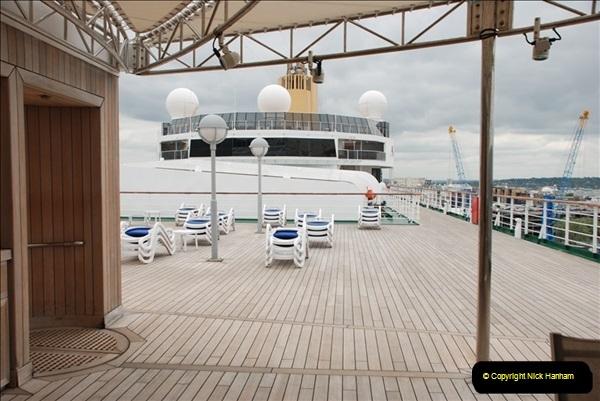 2012-05-22 P&O Arcadia ship visit.  (198)198