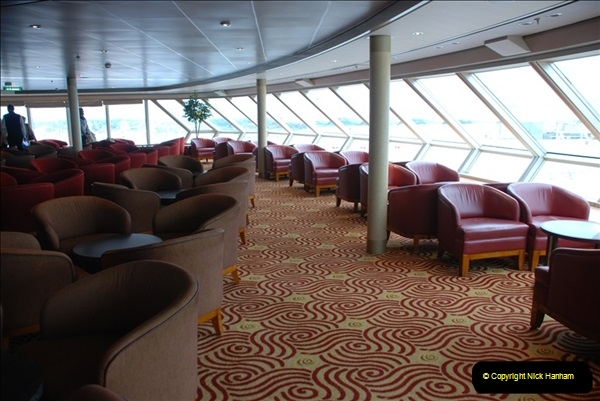 2012-05-22 P&O Arcadia ship visit.  (199)199