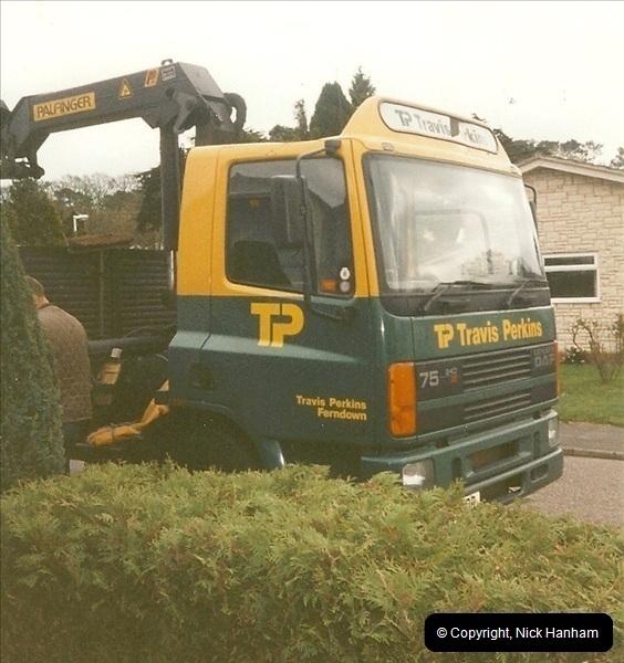 1999-04. Poole, Dorset.005005