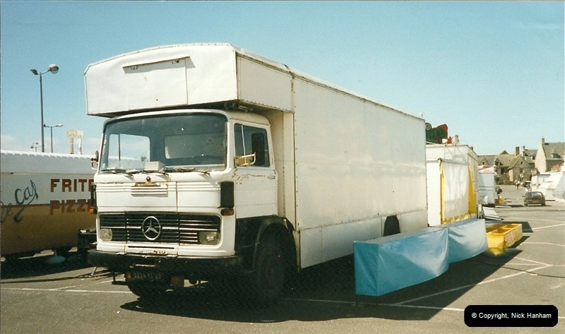 1999-06-08 Roscoff, France.  (8)022022